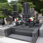 うれしいお客様の声を頂きました。館山市 墓石